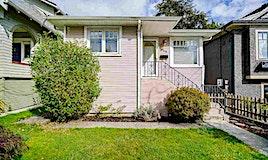 425 Oak Street, New Westminster, BC, V3L 2T4