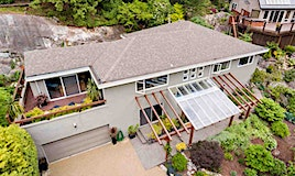 6945 Marine Drive, West Vancouver, BC, V7W 2T4