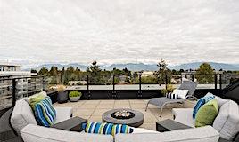 PH602-5080 Quebec Street, Vancouver, BC, V5W 2N2