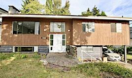 6585 Parkdale Drive, Burnaby, BC, V5B 2X4