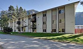 66-38183 Westway Avenue, Squamish, BC, V8B 0Y4