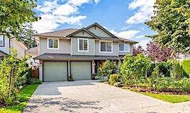 2733 272a Street, Langley, BC, V4W 4A5