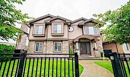 4060 Frances Street, Burnaby, BC, V5C 2P6