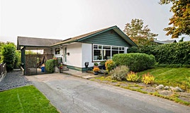 1031 Whitchurch Street, North Vancouver, BC, V7L 2A8