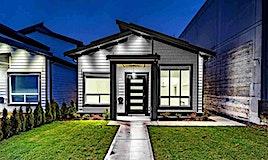 1483 Sperling Avenue, Burnaby, BC, V5B 4J8