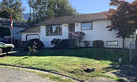 9618 Aberdeen Crescent, Chilliwack, BC, V0X 1X0