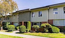 111-9061 Horne Street, Burnaby, BC, V3N 4L2