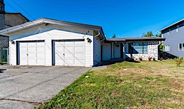3175 Clearbrook Road, Abbotsford, BC, V2T 4N8