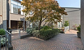 2-4350 Valley Drive, Vancouver, BC, V6L 3B5