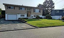 46470 Anderson Avenue, Chilliwack, BC, V2P 3T7