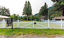 260 Cedar Avenue, Harrison Hot Springs, BC, V0M 1K0