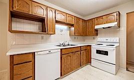 110-5360 205 Street, Langley, BC, V3A 7Y6