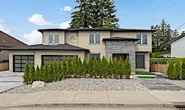 478 Mundy Street, Coquitlam, BC, V3K 5N1