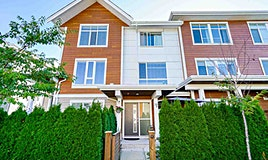 20-2978 159 Street, Surrey, BC, V3Z 0R1