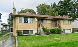 14431 105a Avenue, Surrey, BC, V3R 1S2