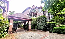 301-588 Twelfth Street, New Westminster, BC, V3M 4H9