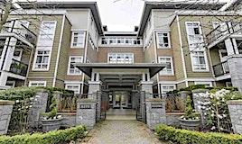 310-6279 Eagles Drive, Vancouver, BC, V6T 2K7