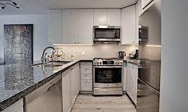 202-3440 W Broadway Street, Vancouver, BC, V6R 4R2