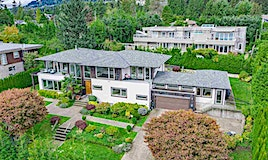 985 Eyremount Drive, West Vancouver, BC, V7S 2B4