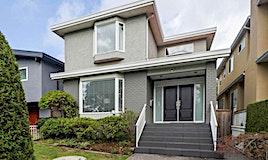 869 W 63rd Avenue, Vancouver, BC, V6P 2H3
