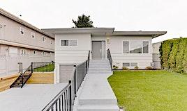 7867 12th Avenue, Burnaby, BC, V3N 2K6