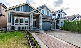 27918 Maclure Road, Abbotsford, BC, V4X 0A9