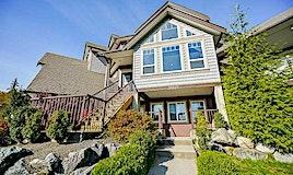 35527 Zanatta Place, Abbotsford, BC, V3G 0B4