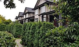 19-7428 14th Avenue, Burnaby, BC, V3N 0C2
