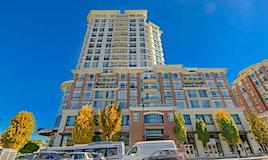 302-4028 Knight Street, Vancouver, BC, V5N 5Y8
