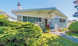 2396 Harrison Drive, Vancouver, BC, V5P 2P8