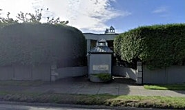 308-2250 SE Marine Drive, Vancouver, BC, V5P 2S2