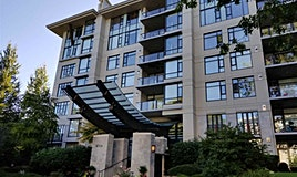 301-4759 Valley Drive, Vancouver, BC, V6J 4B7