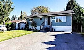 3142 271 Street, Langley, BC, V4W 3H7