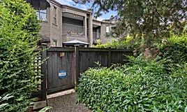 18-4350 Valley Drive, Vancouver, BC, V6L 3B5