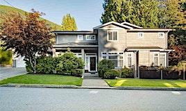 4988 Shirley Avenue, North Vancouver, BC, V7R 3W4