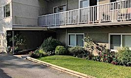 104-2146 W 43rd Avenue, Vancouver, BC, V6M 2E1