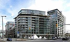 209-88 W 1st Avenue, Vancouver, BC, V5Y 0K2