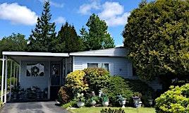 91-1840 160 Street, Surrey, BC, V4A 4X4