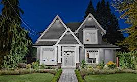 13016 15a Avenue, Surrey, BC, V4A 1M3