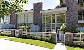 778 Arthur Erickson Place, West Vancouver, BC, V7T 0B6