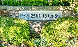 156-2501 161a Street, Surrey, BC, V3Z 7Y6