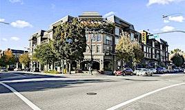 316-2627 Shaughnessy Street, Port Coquitlam, BC, V3C 0E1