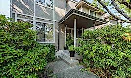 27-2133 St. Georges Avenue, North Vancouver, BC, V7J 3K5