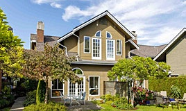 639 W 27th Avenue, Vancouver, BC, V5Z 4H7