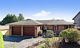 2948 Wickham Drive, Coquitlam, BC, V3C 4R9