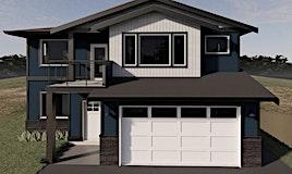 51066 Coleraine Avenue, Chilliwack, BC, V4Z 0C1
