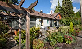 835 Sutherland Avenue, North Vancouver, BC, V7L 4A2