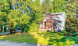 2987 Pinnacle Street, Coquitlam, BC, V3C 3T1