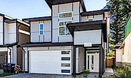 1-452 Hudson Bay Street, Hope, BC, V0X 1L4