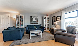 1507-615 Belmont Street, New Westminster, BC, V3M 6A1